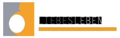 LIEBESLEBEN • Paartherapie Koblenz logo